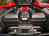 Wimmer RS Ferrari F430 Scuderia, 10 of 15