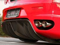 Wimmer RS Ferrari F430 Scuderia, 12 of 15