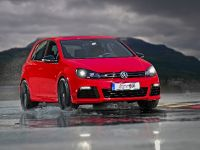 Wimmer RS Volkswagen Golf 6 R - RED DEVIL V, 1 of 7