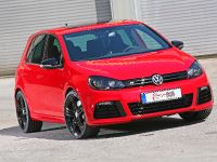 Wimmer RS Volkswagen Golf 6 R - RED DEVIL V, 2 of 7
