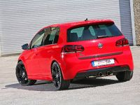 Wimmer RS Volkswagen Golf 6 R - RED DEVIL V, 5 of 7