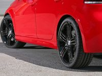Wimmer RS Volkswagen Golf 6 R - RED DEVIL V, 7 of 7