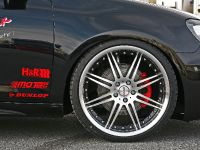 thumbnail image of Wimmer RS Volkswagen Golf GTI
