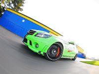 Wimmer RS Mercedes C63 AMG Eliminator, 2 of 10