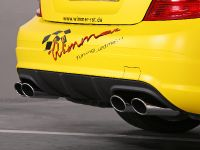 Wimmer RS Mercedes C63 AMG Performance, 3 of 14