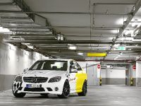 Wimmer RS Mercedes C63 AMG Performance, 6 of 14