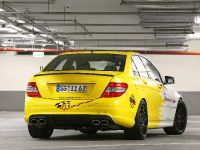 Wimmer RS Mercedes C63 AMG Performance, 7 of 14