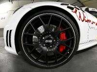 thumbnail image of Wimmer RS Mercedes C63 AMG Performance