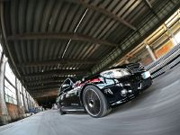 Wimmer RS Mercedes C63 AMG, 12 of 12
