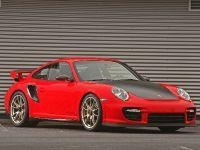 Wimmer RS Porsche GT2 RS, 1 of 14