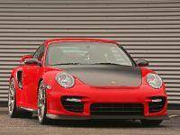 Wimmer RS Porsche GT2 RS, 2 of 14
