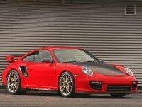 Wimmer RS Porsche GT2 RS, 3 of 14