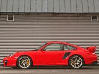 Wimmer RS Porsche GT2 RS, 4 of 14