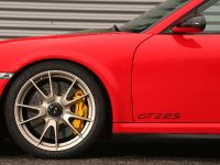thumbnail image of Wimmer RS Porsche GT2 RS