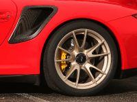 Wimmer RS Porsche GT2 RS, 6 of 14