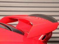Wimmer RS Porsche GT2 RS, 7 of 14