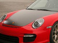 Wimmer RS Porsche GT2 RS, 11 of 14