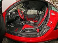 Wimmer RS Porsche GT2 RS, 12 of 14
