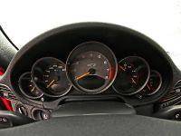 Wimmer RS Porsche GT2 RS, 14 of 14