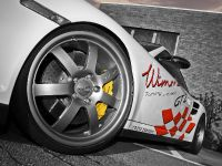 Wimmer RS Porsche GT2 Speed Biturbo, 2 of 6