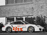 Wimmer RS Porsche GT2 Speed Biturbo, 4 of 6