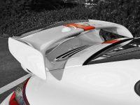 Wimmer RS Porsche GT2 Speed Biturbo, 5 of 6