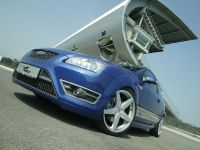 Ford Focus ST Wolf, 1 of 5