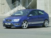 Ford Focus ST Wolf, 2 of 5