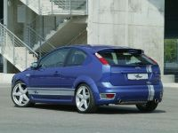 Ford Focus ST Wolf, 3 of 5