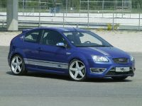 Ford Focus ST Wolf, 4 of 5
