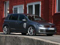 Wunschel Sport Volkswagen Golf VI GTI, 1 of 11
