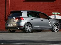 Wunschel Sport Volkswagen Golf VI GTI, 4 of 11