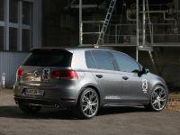 Wunschel Sport Volkswagen Golf VI GTI, 6 of 11