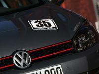 Wunschel Sport Volkswagen Golf VI GTI, 9 of 11