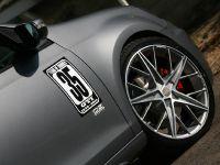 Wunschel Sport Volkswagen Golf VI GTI, 11 of 11