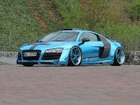 thumbnail image of XXX-Performance Audi R8 Quattro