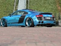 XXX-Performance Audi R8 Quattro , 3 of 12
