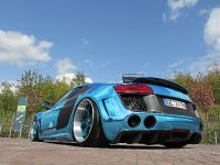 XXX-Performance Audi R8 Quattro , 4 of 12