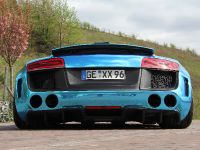XXX-Performance Audi R8 Quattro , 5 of 12