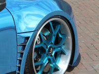 XXX-Performance Audi R8 Quattro , 6 of 12