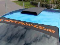 XXX-Performance Audi R8 Quattro , 7 of 12