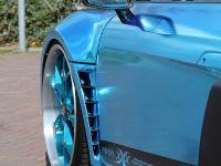 XXX-Performance Audi R8 Quattro , 12 of 12
