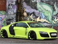 XXX Performance Audi R8 V10, 1 of 13