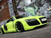 XXX Performance Audi R8 V10, 2 of 13