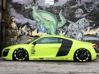 XXX Performance Audi R8 V10, 3 of 13