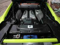 XXX Performance Audi R8 V10, 7 of 13