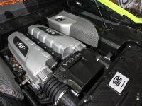 XXX Performance Audi R8 V10, 8 of 13