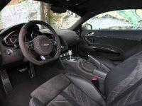 XXX Performance Audi R8 V10, 9 of 13