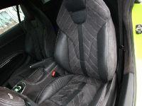 XXX Performance Audi R8 V10, 10 of 13