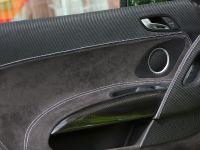 XXX Performance Audi R8 V10, 11 of 13